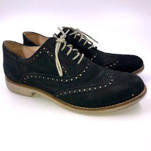 Cole Haan Gramercy Wingtip Oxford II Shoe